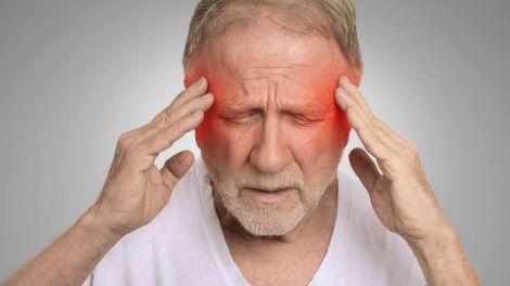 Як уникнути інсульту: ознаки захворювання навчилися визначати за роки до загострення
