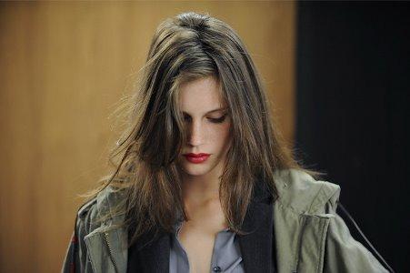 Психосоматика і аменорея: як стрес шкодить жіночому здоров'ю