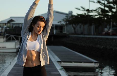 Постарайтеся виконати вправу від 3 до 10 разів