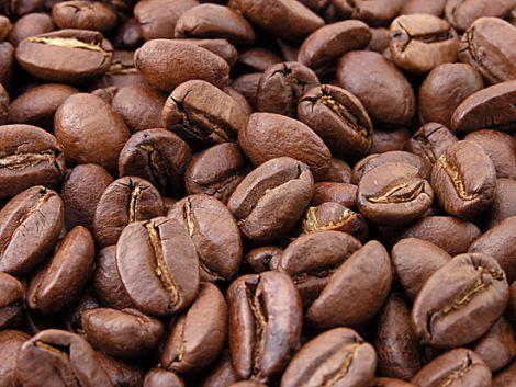 Вплив кофеїну на нерви