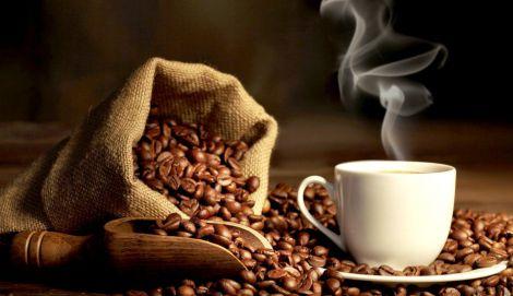Ознаки передозування кофеїном