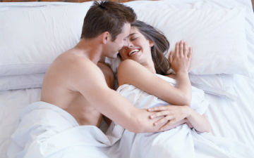 Хвороби, що зіпсують ваш секс