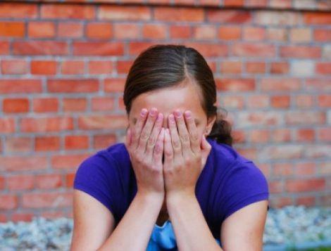 Що загрожує підліткам?