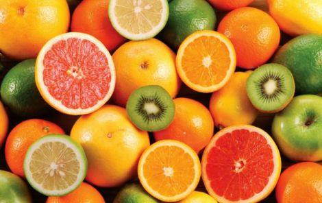 Користь вітаміну С