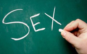 деякі факти про інтимне життя є дуже маловідомими