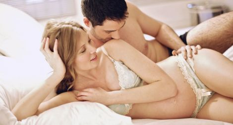 Фото поз тьолок в сексі фото 595-563