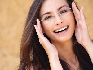 Як вибирати окуляри  56846493db623