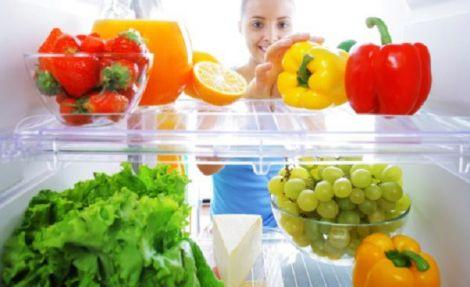 Збільшуємо користь овочів