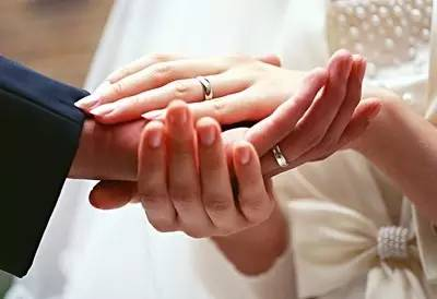 Як різниця у віці впливає на шлюб?