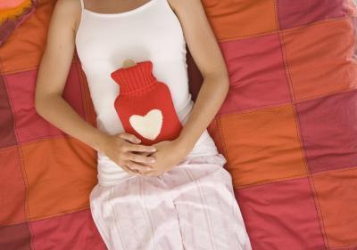 Жіночі проблеми вимагають ретельного лікування