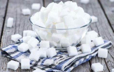 Як упростити відмову від цукру: ТОП 7 способів