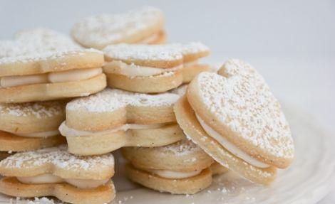 Вживайте менше солодощів