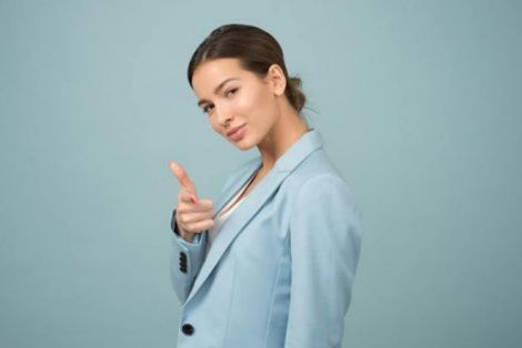 Психологічні поради для розвику впевненості (ВІДЕО)
