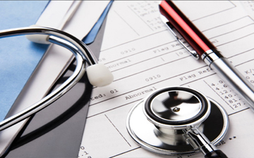 медичне страхування для українців стане обов'язковим