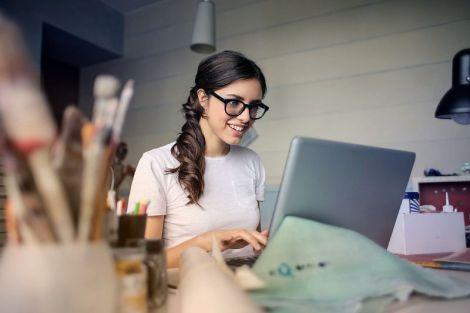 Як поліпшити зір завдяки 5 простим звичкам