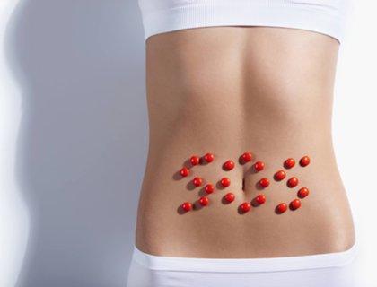 Як лікувати цистит?