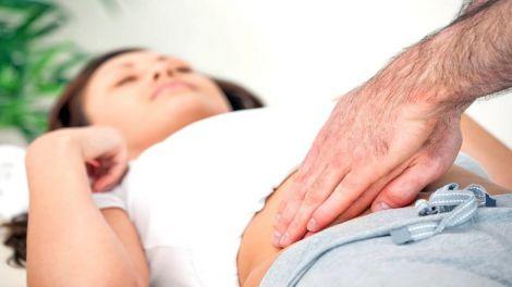 Лікування апендициту без операції