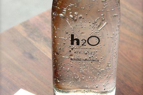 Як навчитись пити більше води?