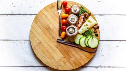 З'ясована користь інтервального голодування для діабетиків