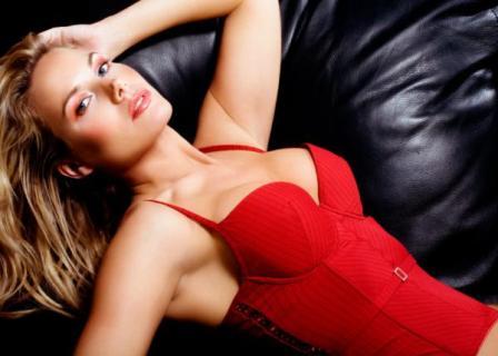 ТОП 5 секретів сексуальності, які змусять чоловіка хвилюватись