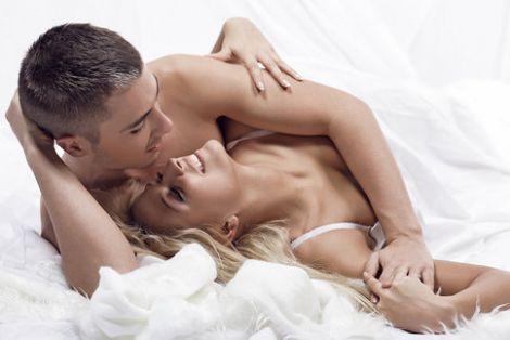 Як знайти компроміс в сексі?