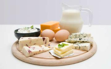 Плюси та мінуси білків для схуднення