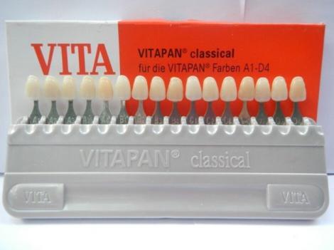 Зуботехнічні матеріали