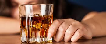 Лікарі назвали дозу алкоголю, яка не нашкодить