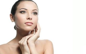 Народні методи лікування бородавок