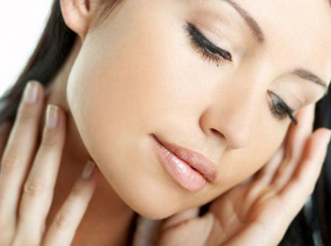 Три продукти, що уповільнюють старіння шкіри