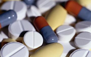 гомеопатичні препарати можуть нашкодити