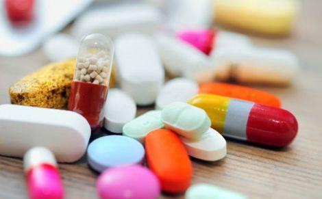Які ліки стануть безкоштовними?