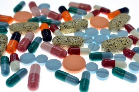 В українських аптеках багато фальсифікованих ліків