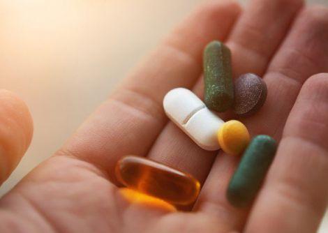 В Україні заборонили ліки для профілактики стенокардії