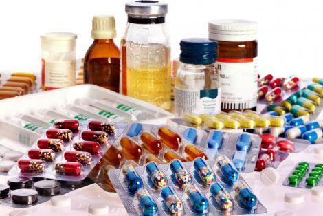 Противірусний препарат знову заборонили в Україні