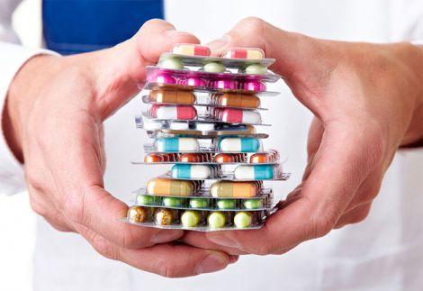 Чому ліки від печії можуть бути небезпечними?