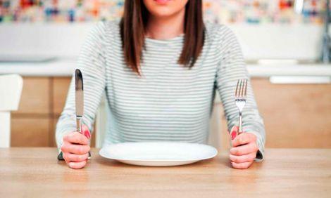 Відмова від вечері