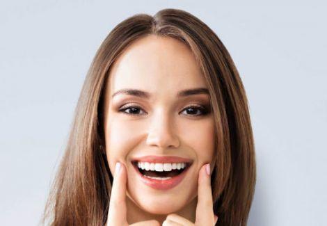 Їжа, яка призводить до руйнування зубної емалі