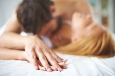 Секс дивитись як пацани д вчину зняли