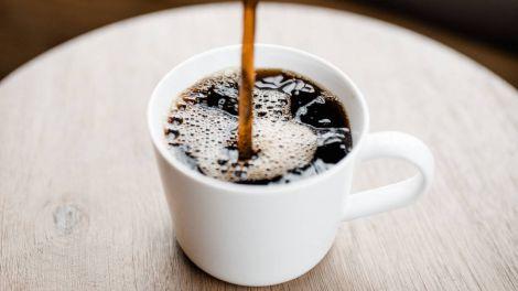 Від діабету і депресії: 8 корисних властивостей кофеїну для здоров'я