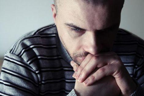Вчені виявили небезпеку високого рівня тестостерону для чоловіків