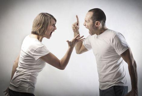 Як швидко вирішити конфлікт?