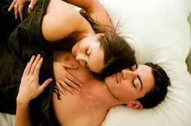 Як займатись сексом пыд час мысячних