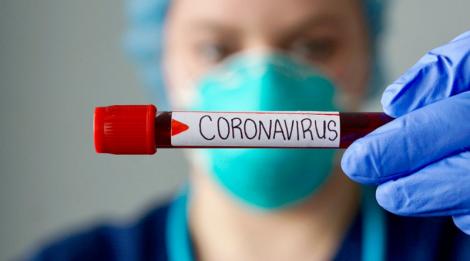 Через коронавірус збільшиться кількість респіраторних захворювань
