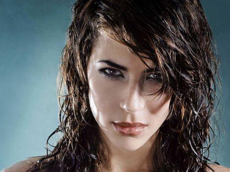 Дайте волоссю відпочити від догляду