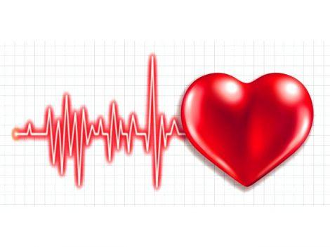 Тахікардія: симптоми та причини
