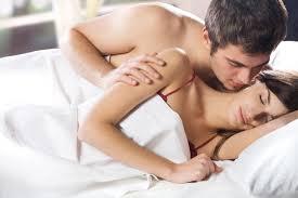 Секс під час менструацій