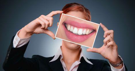 Інсульт та хворі зуби