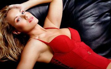 Вплив схуднення на сексуальне бажання