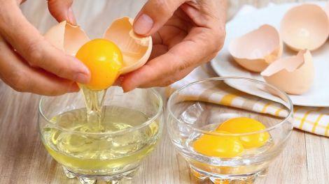 Правда про яйця: скільки можна їсти і коли вони шкодять організму
